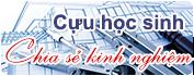 cuu-hoc-sinh