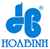Hoa Binh Construction