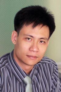 Thay Lam